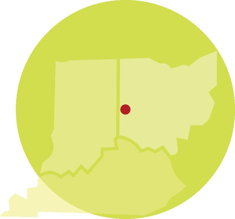 La-Lyn Map__450