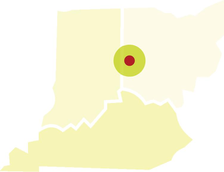 La-Lyn Map__50
